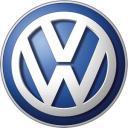 vw_logo.thumbnail