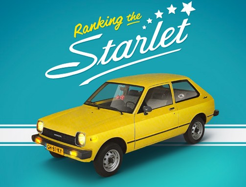 ranking-the-starlet