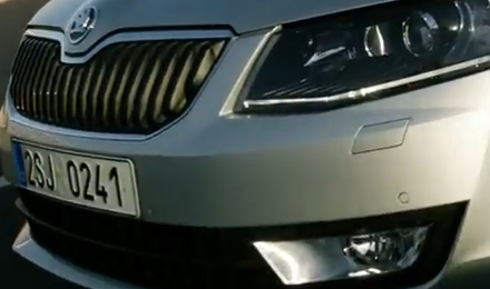 skoda-int-commercial-1