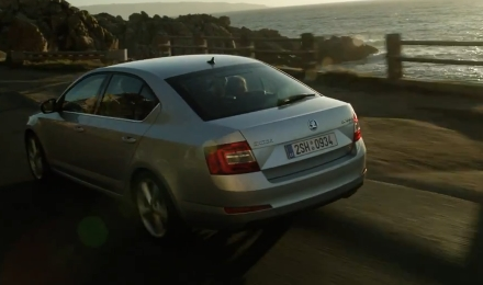 skoda-int-commercial-2