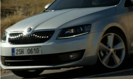 skoda-int-commercial-3