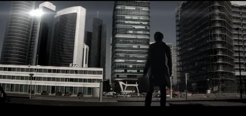 mcdonalds-skyline