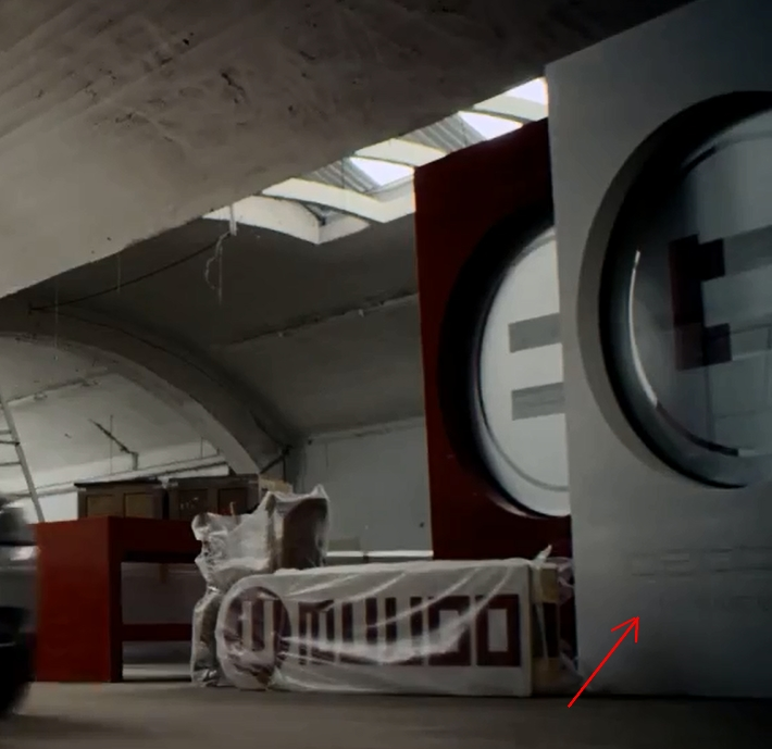 ohra-commercial-tunnel-logos