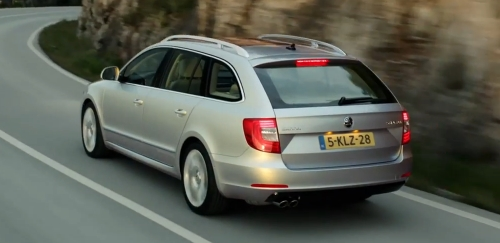 blog-5klz28-skoda-superb