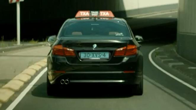 blog-abnamro-taxi-30xvs4