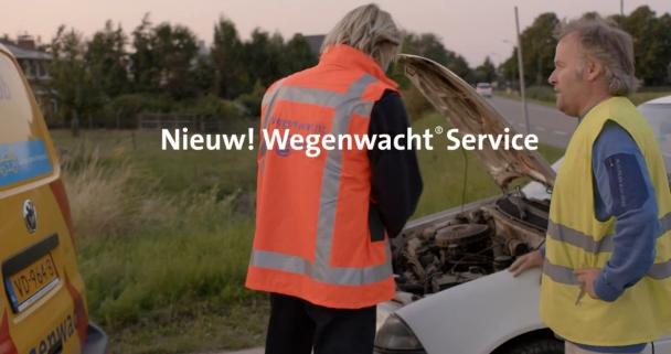 blog-anwb-wegenwachtservice-vd964b
