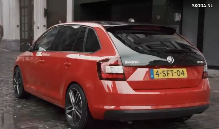 blog-skoda-rapid-spaceback-4sft04