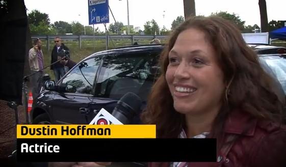 dustin-hoffman