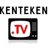 kentekentv_logo