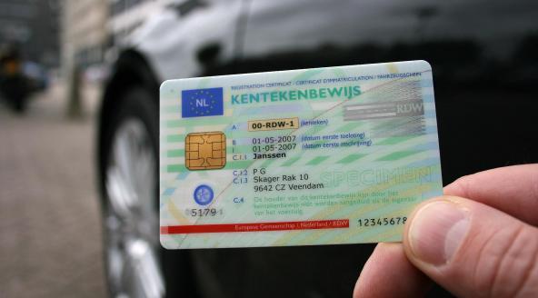 Kentekencard_0