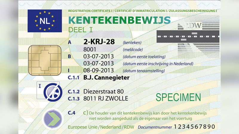 Kentekencard_1