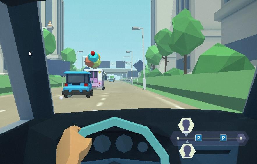 tcld-game-screenshot