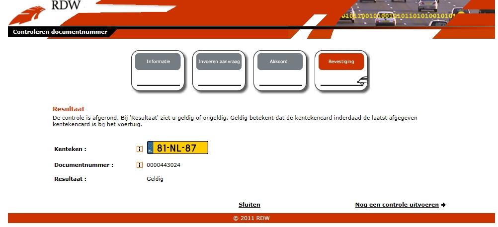 Controle-kentekencard-81nl87