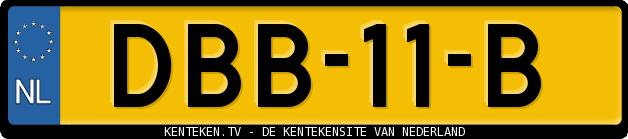 kenteken-sidecode11-voorbeeld
