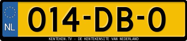 kenteken-sidecode14-voorbeeld