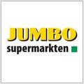 jumbo logo kleur