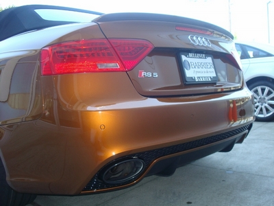 audi-rs5-brown