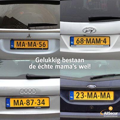 allsecur_mama