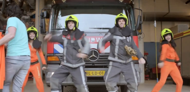 blog-jumbo-brandweer-blld01
