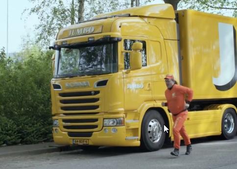 blog-jumbo-vrachtwagen-64bdf6