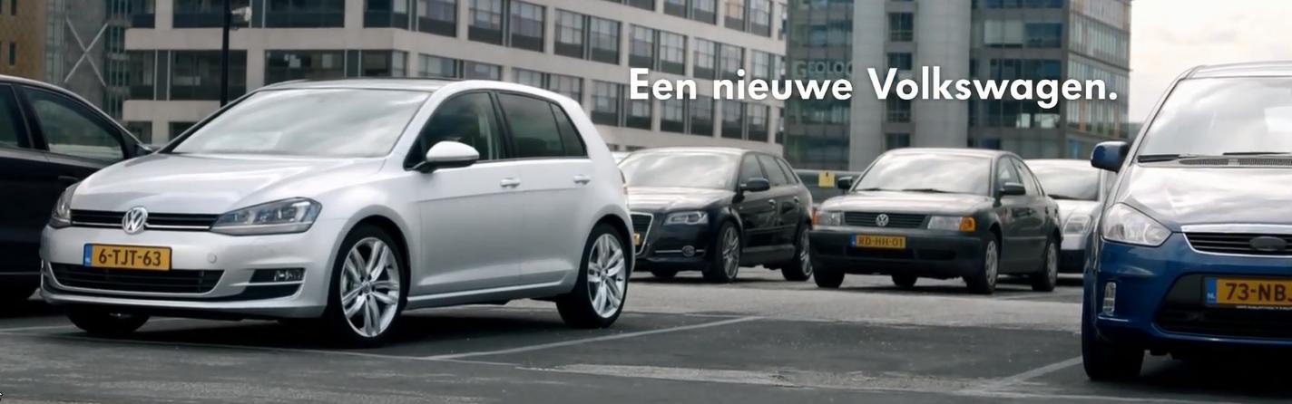 blog-volkswagen-6tjt63