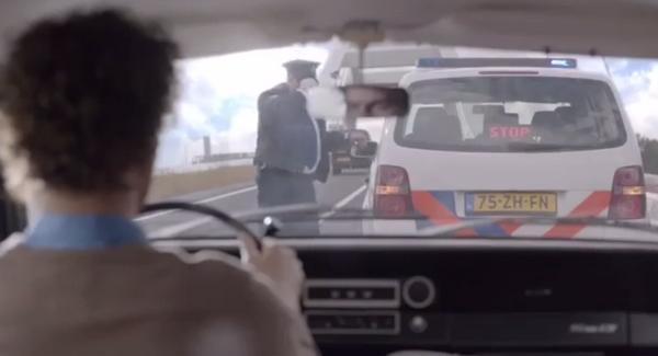 blog-simyo-75zhfn-politieauto