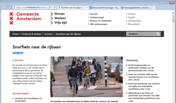 artikel-gemamsterdam