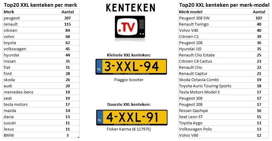XXL-kentekens-sidecode8-infographic