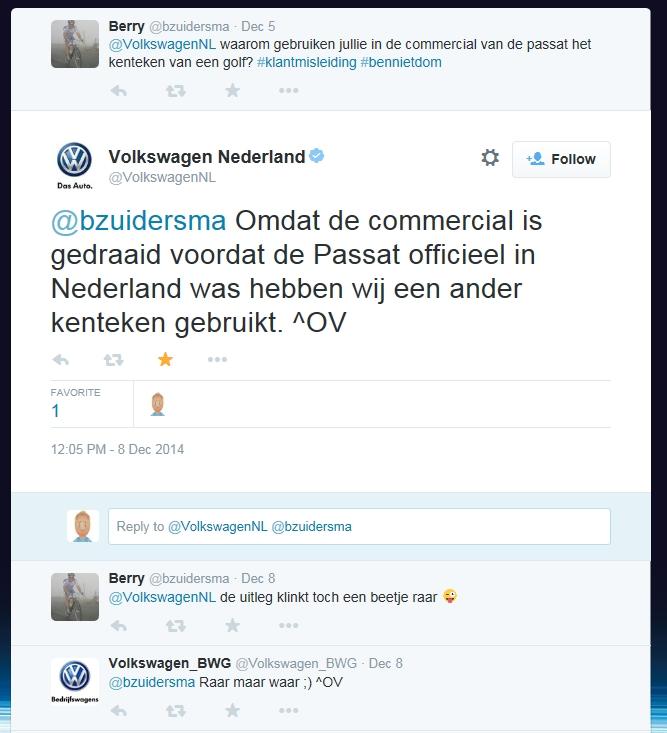 blog-volkswagen-passat-9XND79-reactieVW