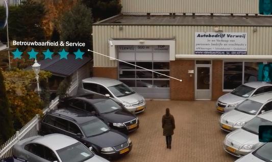 autobedrijf-verweij