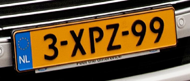 blog-ford-3xpz99-kentekenplaat