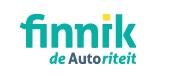 finnik-logo