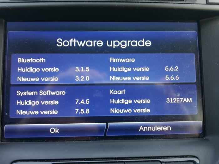 lg-upgrade-745-to-758