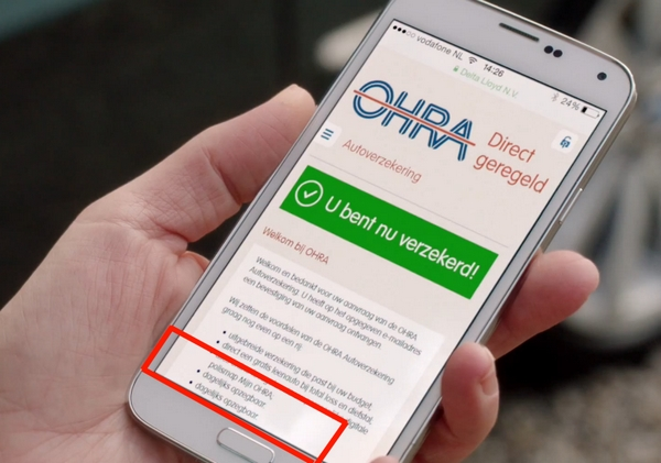 blog-ohra-mobielesite