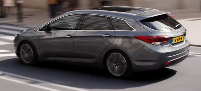 blog-hyundai-i40-commercial2