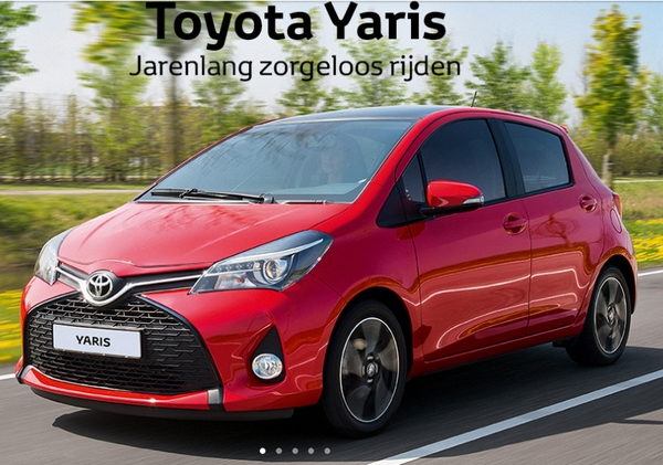 blog-toyota-yaris-website