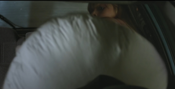 blog-sixt-daihatsu-hhlg29-airbag