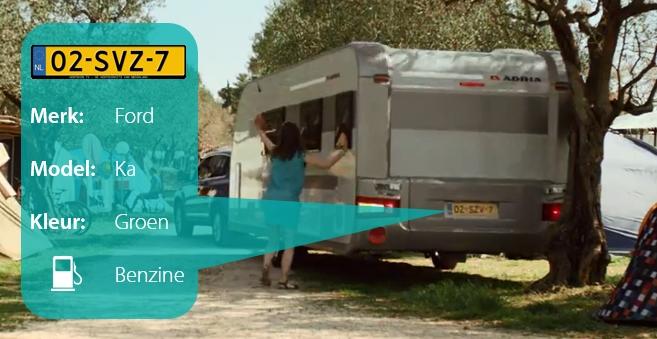 blog-hollandcasino-02svz7-caravan