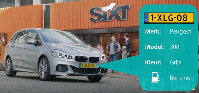 blog-sixt-bmw-1xlg08