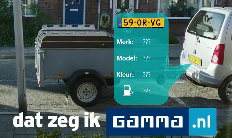blog-gamma-opel-59orvg