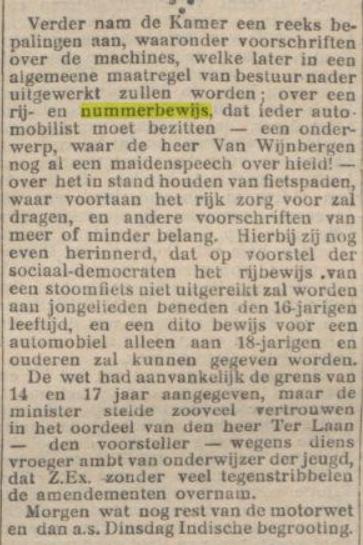 standaard-19041119