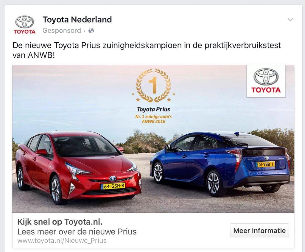 toyota_facebookad