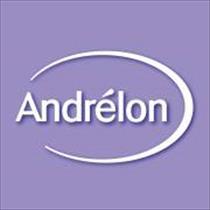 andrelon-logo