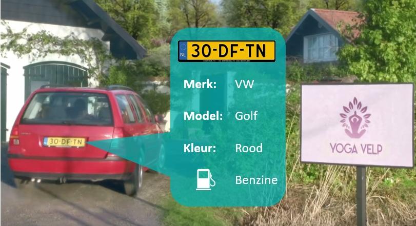 blog-volkswagen-30dftn