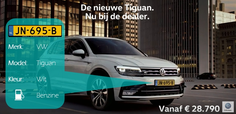 blog-vw-tiguan-jn695b