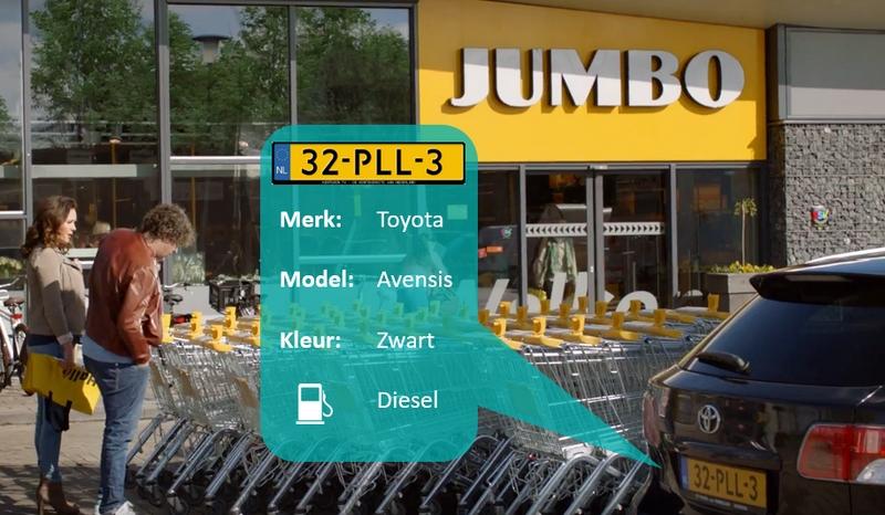 jumbo-racedagen-32pll3-toyota-avensis