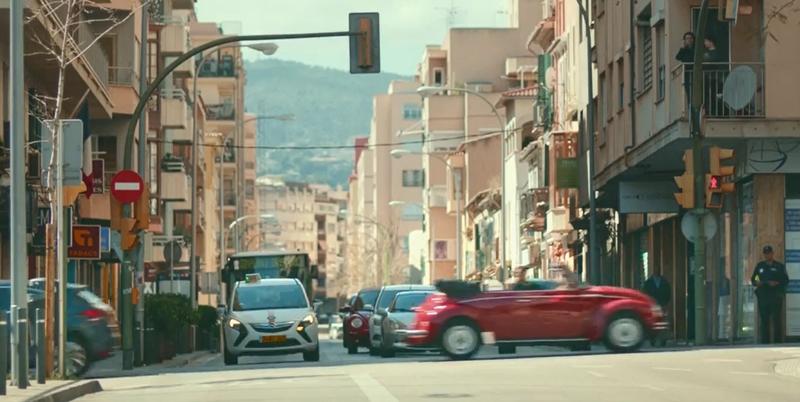 blog-vw-commercial-straatbeeld
