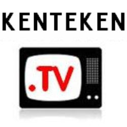Kenteken.TV blog