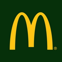 McDonald's – a (corona) love story