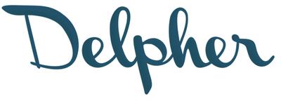 Delpher.nl easteregg doet gok voor zoeksuggesties